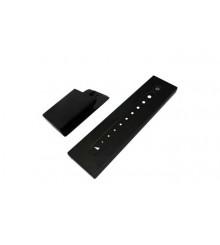 Диммер для управления яркостью светодиодного освещения DL18309/RF Dimmer
