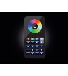 Дистанционный пульт управления для светодиодных лент DL-18304/RGBW Remote Control