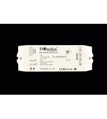 RGB контроллер для DL-18304/RGBW REMOTE CONTROL DL-18304/Wi-Fi