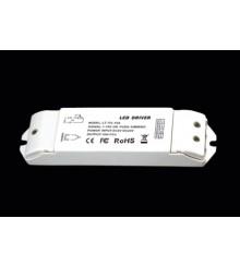 Контроллер для управления яркостью светодиодного освещения LT-701-10A 0/1-10V