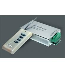 Контроллер DL-18004/RGB DC 12V,10A