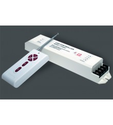 Контроллер DL-18252/RGB Controller