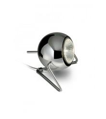 Beluga Steel D57 B05 15