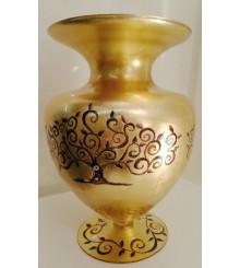 Vase ALBERO Multi 059-01 H46cm, 0417.29.Mu