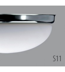 ALMA D1-S11