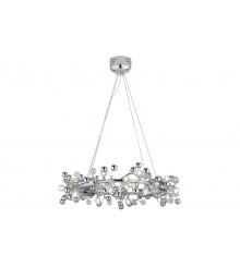 79490 Светильник подвесной