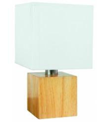 79390 Настольная лампа